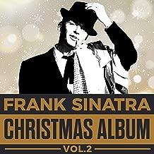 Frank Sinatra - Christmas Album Vol. 2