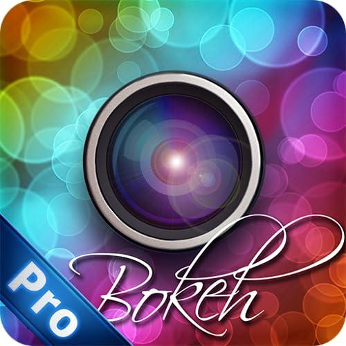 Selfie Bokeh Filters