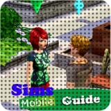 Guide for sims mobile