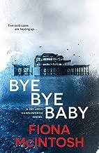 Best bye beautiful book Reviews