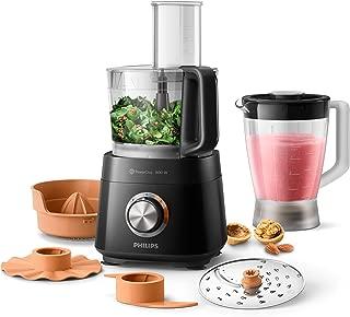 Amazon.es: 50 - 100 EUR - Robots de cocina y minipicadoras ...