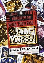 NHL: All Access