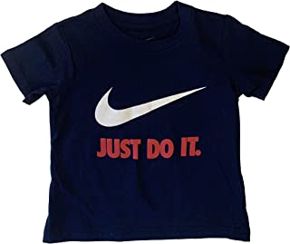 Best nike just do it shirts for toddlers Reviews