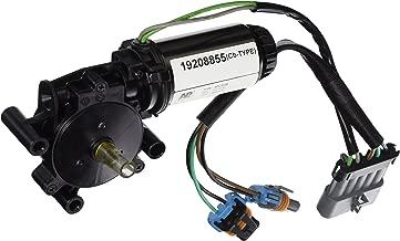 ACDelco 19208855 GM Original Equipment Driver Side Headlamp Actuator