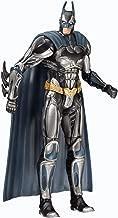 DC Comics Unlimited Injustice Batman Collector Action Figure