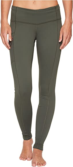 Columbia Luminary Leggings