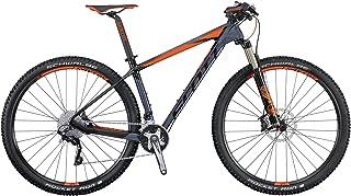 Scott Bicicleta ESCALERAS 930 Size 2016 M