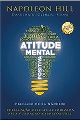 Atitude Mental Positiva eBook Kindle
