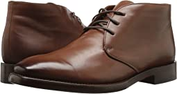 Weston Chukka