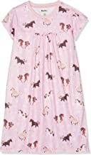 girls horse nightgowns