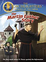 Best martin luther full movie Reviews