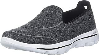Skechers Go Walk Evolution Ultra Dedicate 女士运动鞋