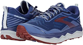Brooks Caldera 4 Men's Running Shoe