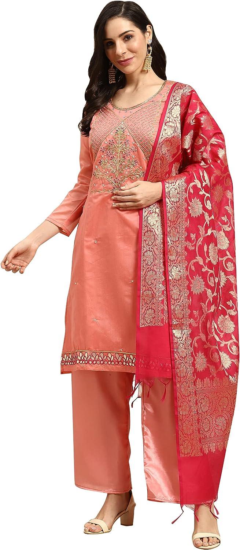 Rajnandini Indian/Pakistani salwar kameez for women