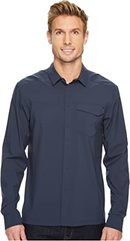 Skyline Long Sleeve Shirt