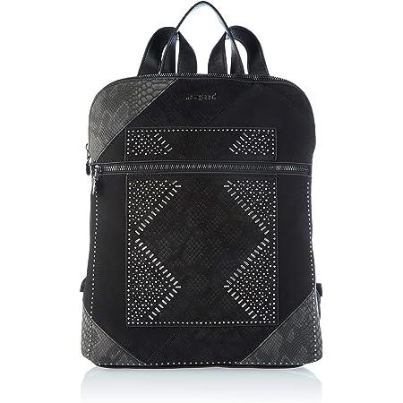 Desigual Damen Accessories Pu Medium Backpack, U