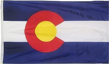 Best colorado flag buy Reviews
