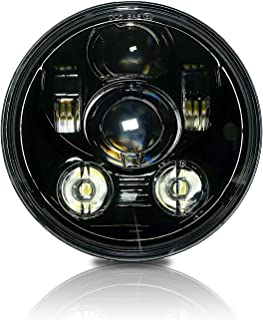 genssi led headlight