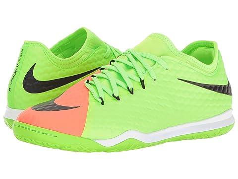 buy online d058e f41e1 Nike HypervenomX Finale II IC at 6pm