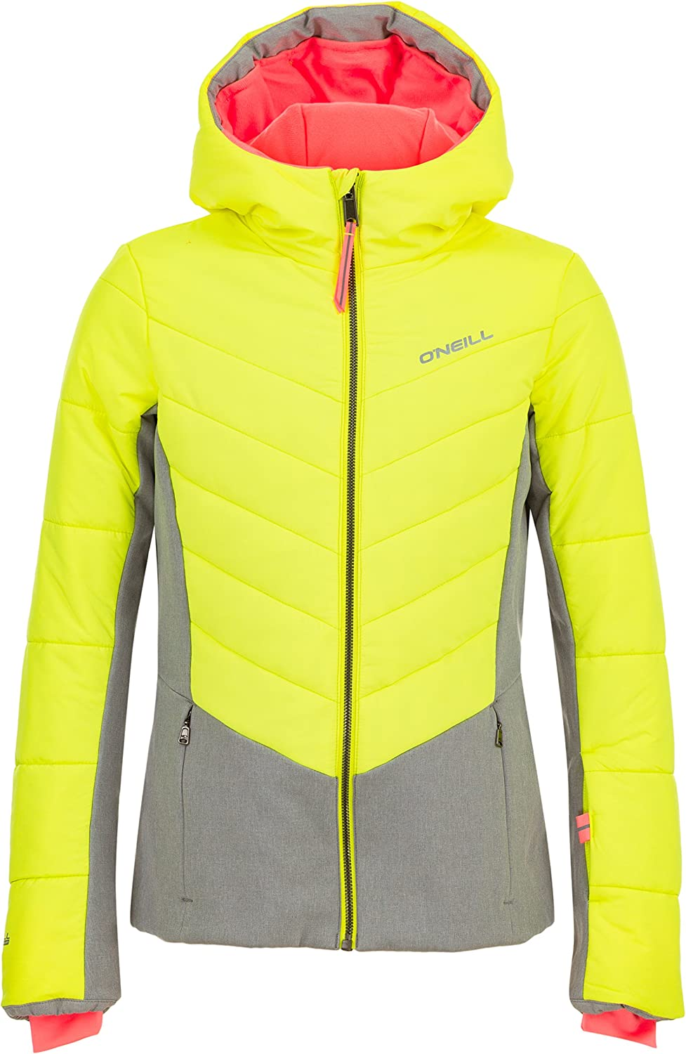 O'NEILL Girls Max 62% OFF Cheap mail order shopping Jacket Virtue