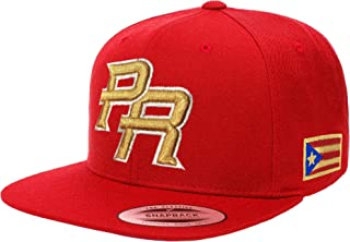 Best vintage reds snapback Reviews