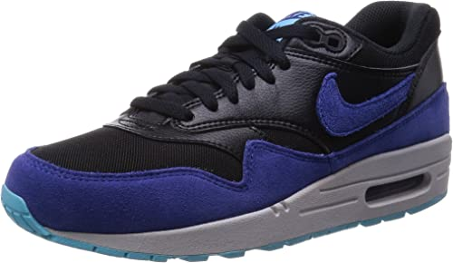Nike Herren WMNS Air Max 1 Essential Sport & Outdoorschuhe