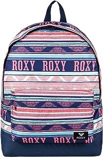 elige genuino aliexpress colores armoniosos Amazon.es: mochilas roxy - Mochilas y bolsas / Acampada y ...