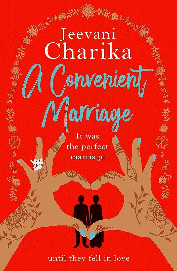 測定ポインタ有望A Convenient Marriage: An emotional, heart warming tale about the secrets we keep (English Edition)