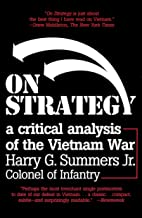Best on strategy summers Reviews