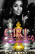 Girl Secure Yourself: Queens Play Chess (The Pastor's Wives Chronicles Volume Book 2)