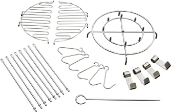 Char-Broil The Big Easy 22-Piece Turkey Fryer Accessory Kit