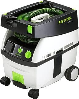 Festool 584165 CT MIDI HEPA Dust Extractor