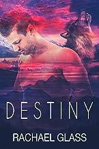 Destiny: BWWM High School Romance (English Edition)