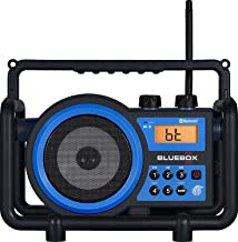 Best bluetooth with radio fm Reviews