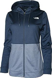 5acc4c8ec Amazon.com: The North Face - Fashion Hoodies & Sweatshirts ...