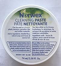 Norwex Cleaning paste (1, 2.5oz jar)