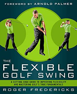 Best golf star putting guide Reviews