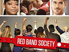 Best red band society seasons Reviews