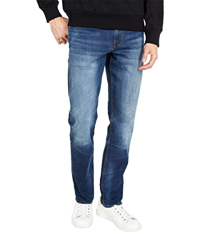 Hudson Jeans Blake Slim Straight in Brisbane (Brisbane) Men