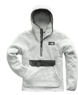 ece9a39f4 Amazon.com: The North Face - Fleece / Jackets & Coats: Clothing ...