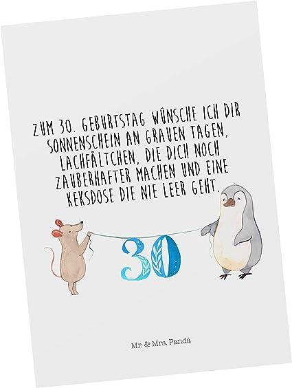 30 spruch zum Glückwünsche ~️