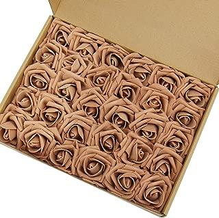Best brown rose flower Reviews