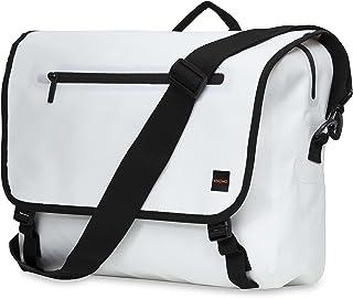 Knomo Luggage Rupert Laptop Messenger Bag