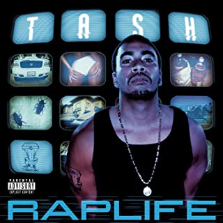 Best tash rap life Reviews