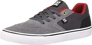 Men's Rowlan Sd Skate Shoe