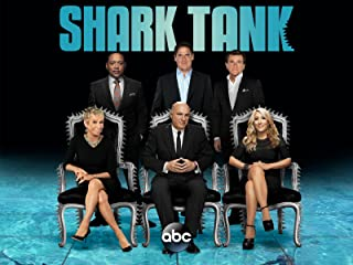 season 9 shark tank