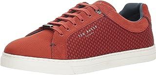 Ted Baker Men's Sarpio Sneaker,