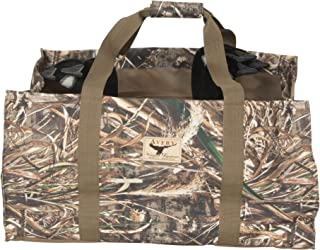 Avery Hunting Gear 3D Silhouette Satchel-Max5