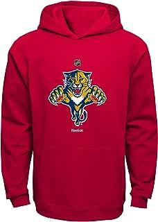 Reebok NHL Youth Primary Logo Fleece