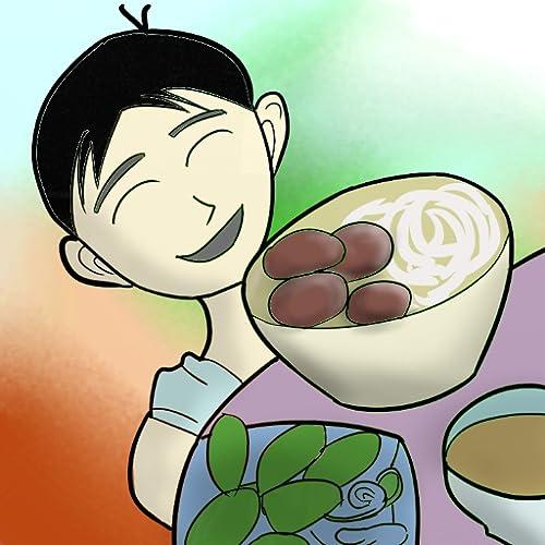 Hanoi BBQ Pork Noodle King - Cooking and restaurant management